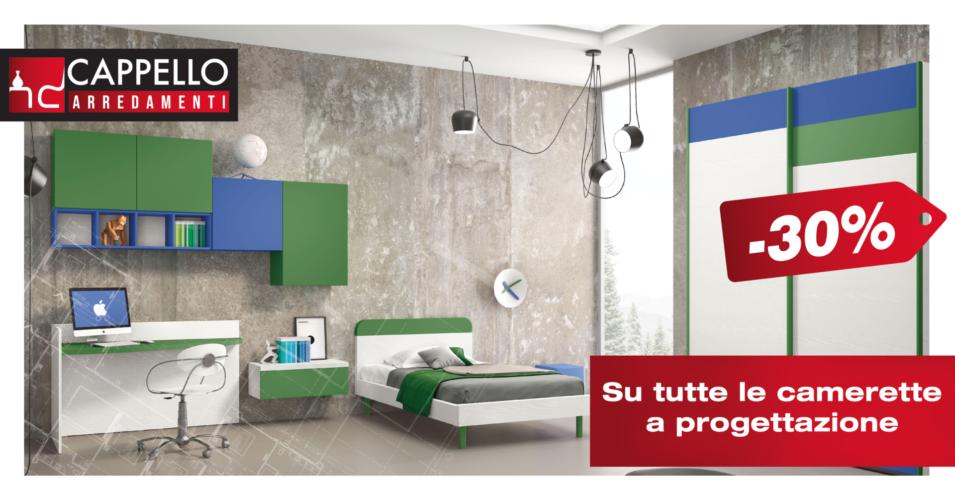 Cappello Arredamenti capp_Tavola-disegno-1-2-1-e1553243890622-thegem-gallery-metro Offerte     Offerte Cappello Arredamenti Palermo