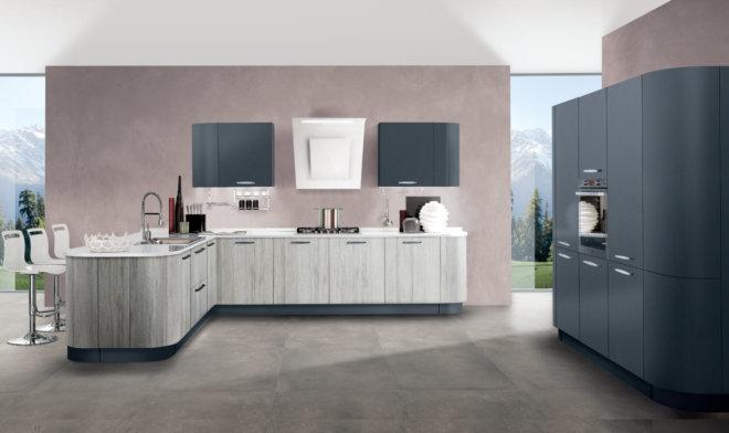 Cappello Arredamenti cucine_14-e1551695027948-thegem-gallery-masonry Cucine     Cucine Cappello Arredamenti Palermo