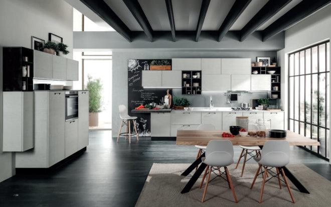 Cappello Arredamenti cucine_28-e1551694951308-thegem-gallery-masonry Cucine     Cucine Cappello Arredamenti Palermo