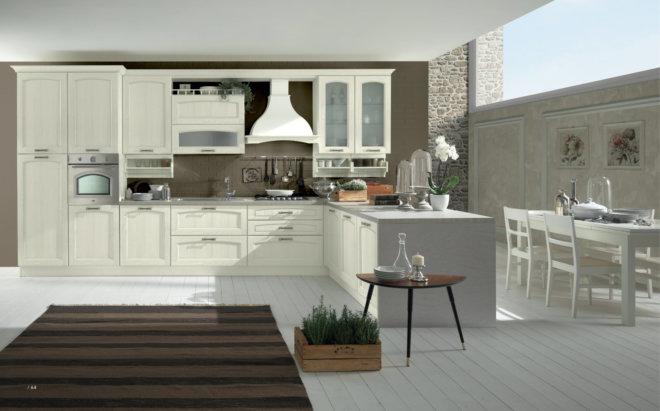 Cappello Arredamenti cucine_8-e1551695058609-thegem-gallery-masonry Cucine     Cucine Cappello Arredamenti Palermo