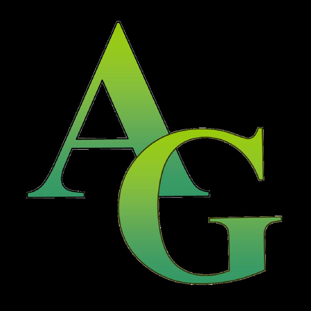 Cappello Arredamenti AG-01-1-1024x1024 Cucine     Cucine Cappello Arredamenti Palermo