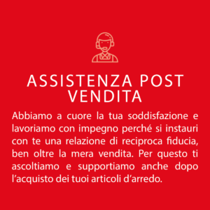 Cappello Arredamenti assistenzapostvendita-02-300x300 Home     Home Cappello Arredamenti Palermo