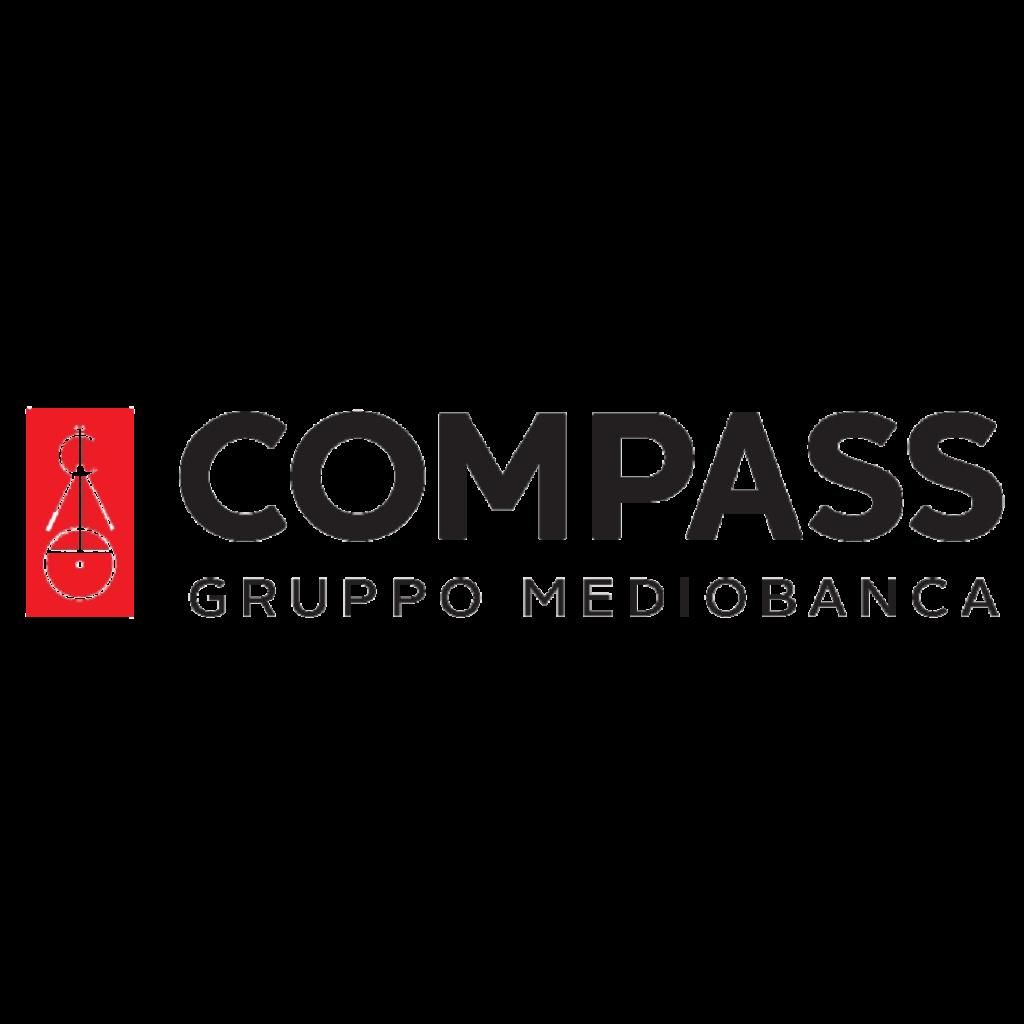 Cappello Arredamenti compass-01-1024x1024 Camerette     Camerette Cappello Arredamenti Palermo