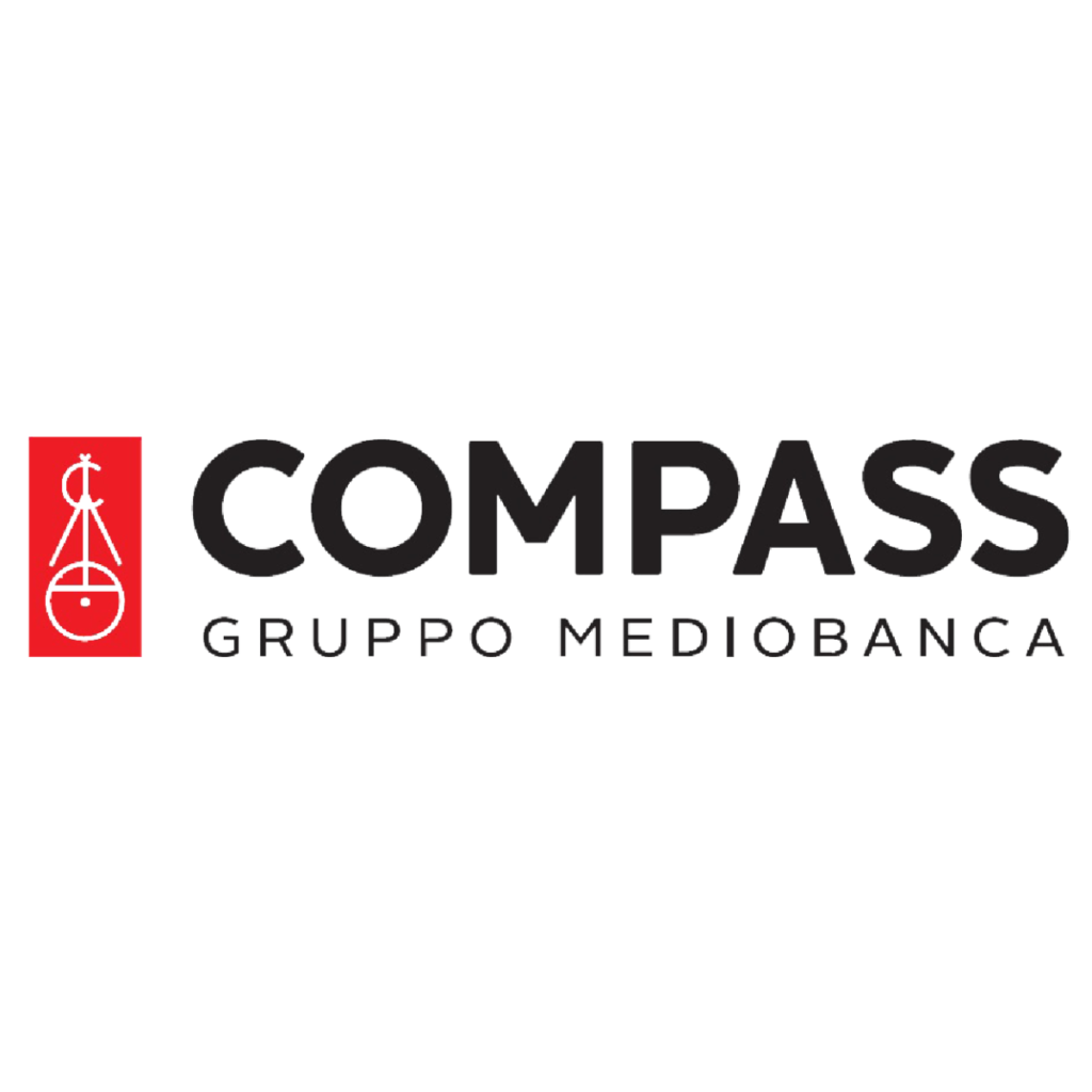 Cappello Arredamenti compass-01-1024x1024 Cucine     Cucine Cappello Arredamenti Palermo