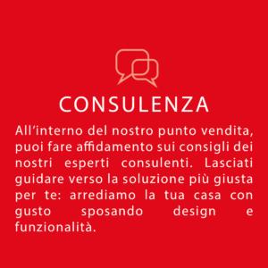 Cappello Arredamenti consulenza-01-300x300 Home     Home Cappello Arredamenti Palermo
