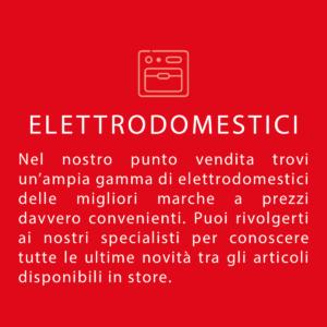 Cappello Arredamenti elettrodomestici-02-300x300 Home     Home Cappello Arredamenti Palermo