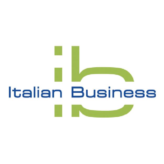 Cappello Arredamenti italianbusinesslogo-01 Cucine     Cucine Cappello Arredamenti Palermo