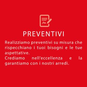Cappello Arredamenti preventivi-01-01-300x300 Home     Home Cappello Arredamenti Palermo